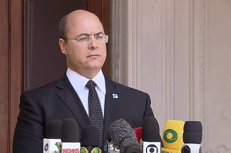IMAGEM: Ação contra afastamento de governadores por decisão monocrática do STJ deve ser rejeitada, diz AGU