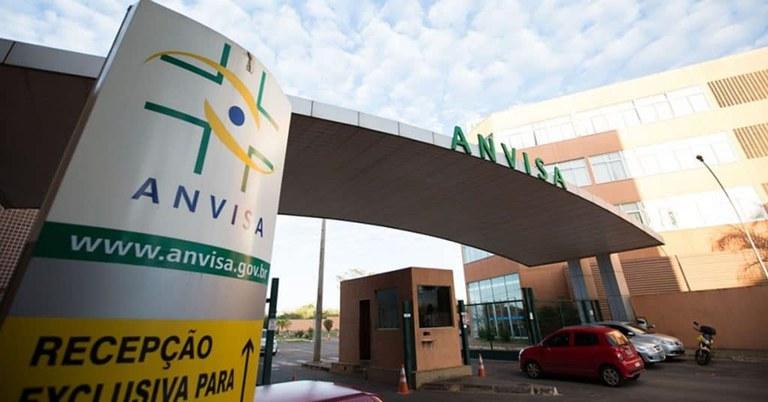 """IMAGEM: Anvisa investiga """"vacina"""" do Mercadão de Madureira"""