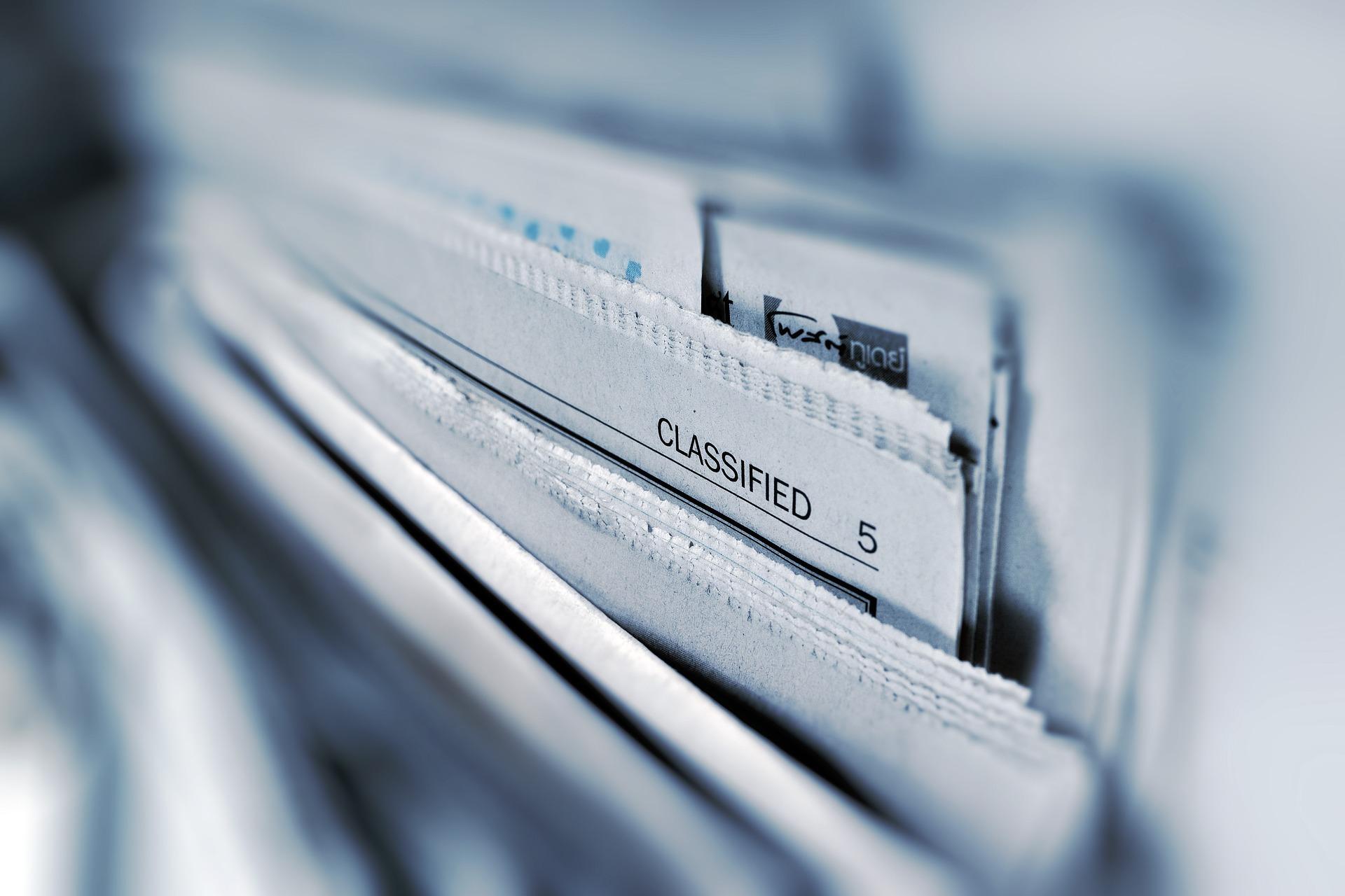 IMAGEM: Exclusivo: Banco do Brasil impõe sigilo sobre venda de carteira ao BTG
