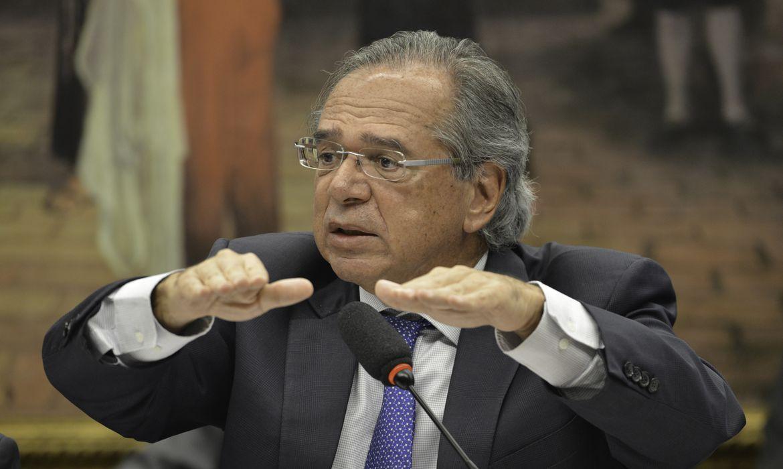 IMAGEM: Reforma administrativa afrouxa regras para cargos comissionados e funções de confiança