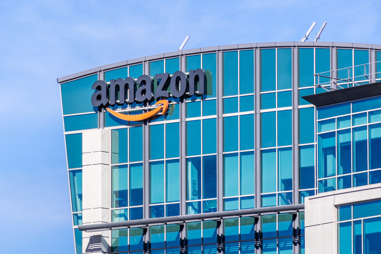 IMAGEM: Amazon oficializa compra do estúdio MGM por US$ 8,45 bilhões
