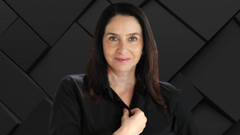 IMAGEM: Decisão contra Luiza Eluf é genérica e denúncia é ato de perseguição, diz defesa