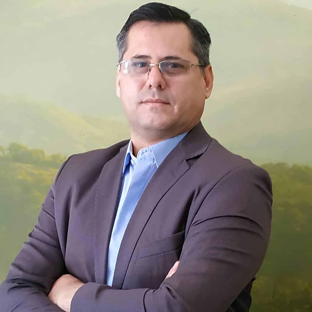IMAGEM: Candidato em BH pelo Partido da Mulher diz que partido faz 'homenagem' às mulheres