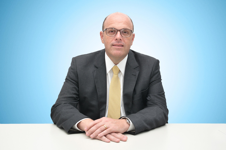 IMAGEM: CPI na Alesp aprova convocação de presidente da InvestSP por compra de respiradores