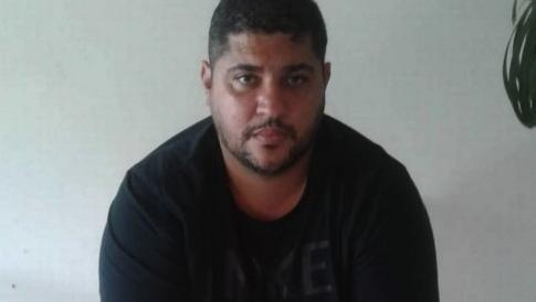 IMAGEM: MP pediu manutenção da prisão de André do Rap antes da liminar de Marco Aurélio