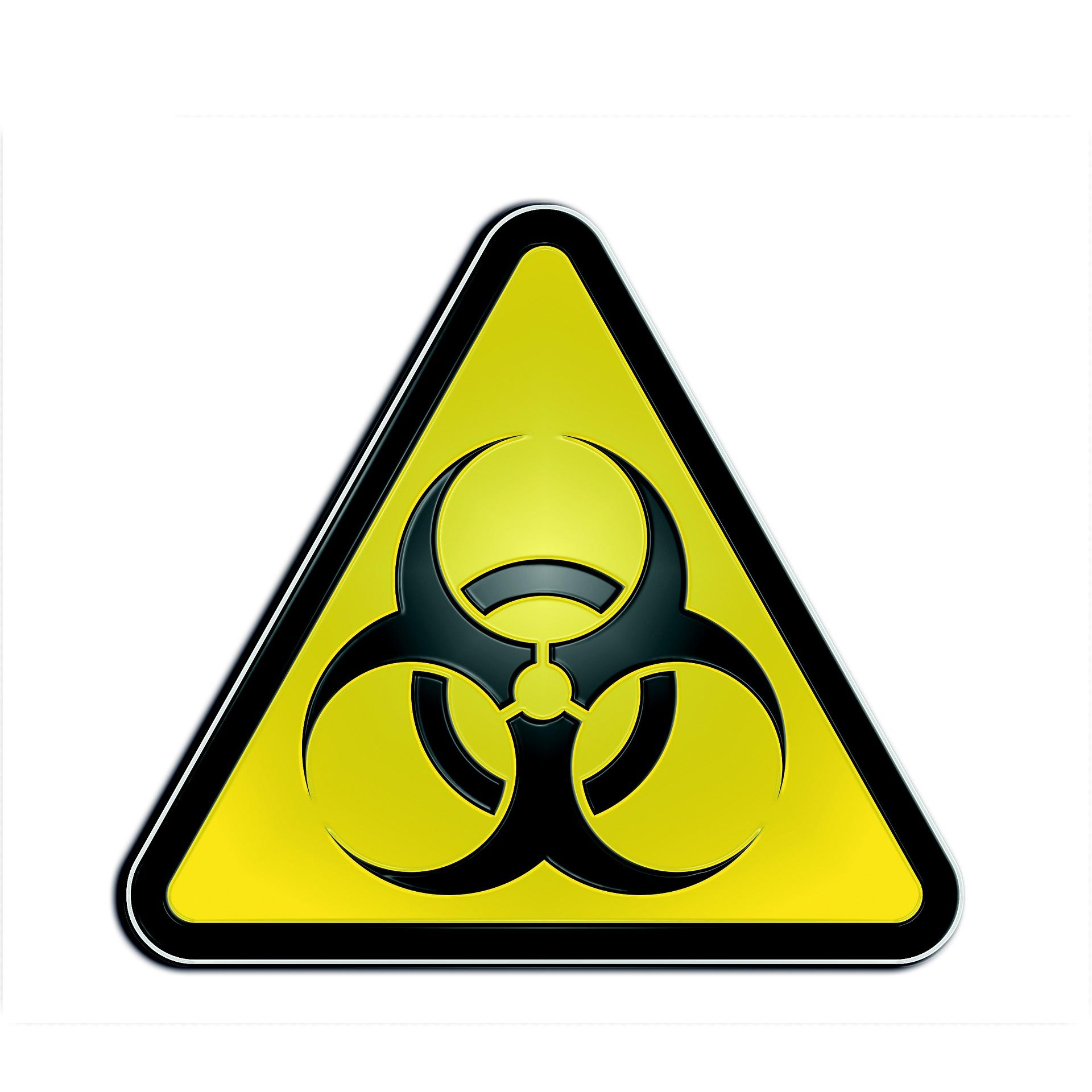 IMAGEM: Ministério da Defesa cria comissão de biossegurança