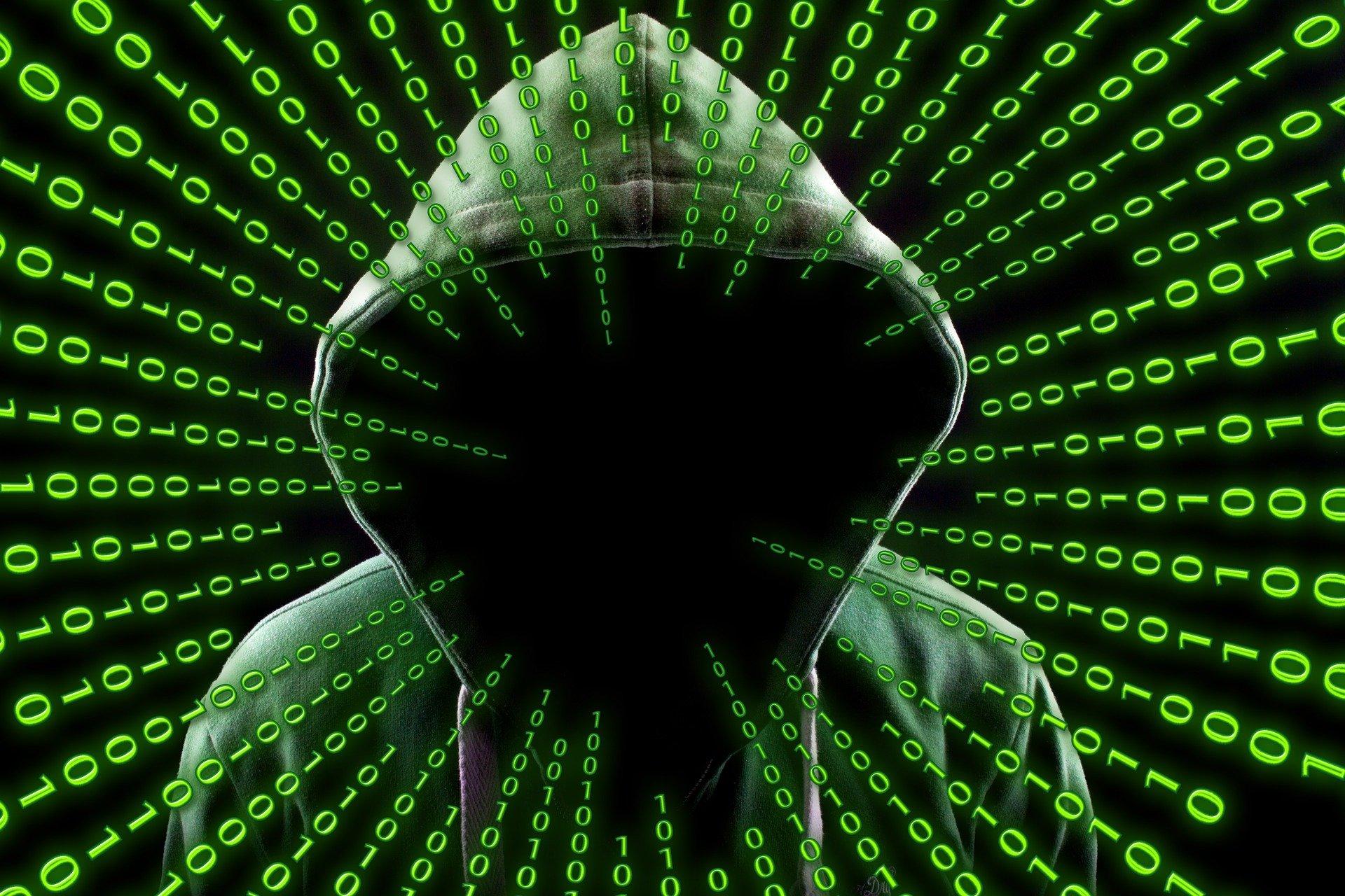"""IMAGEM: Hacker invade sistema do Ministério da Saúde e faz chacota: """"Como vocês deixaram isto ir ao ar?"""""""