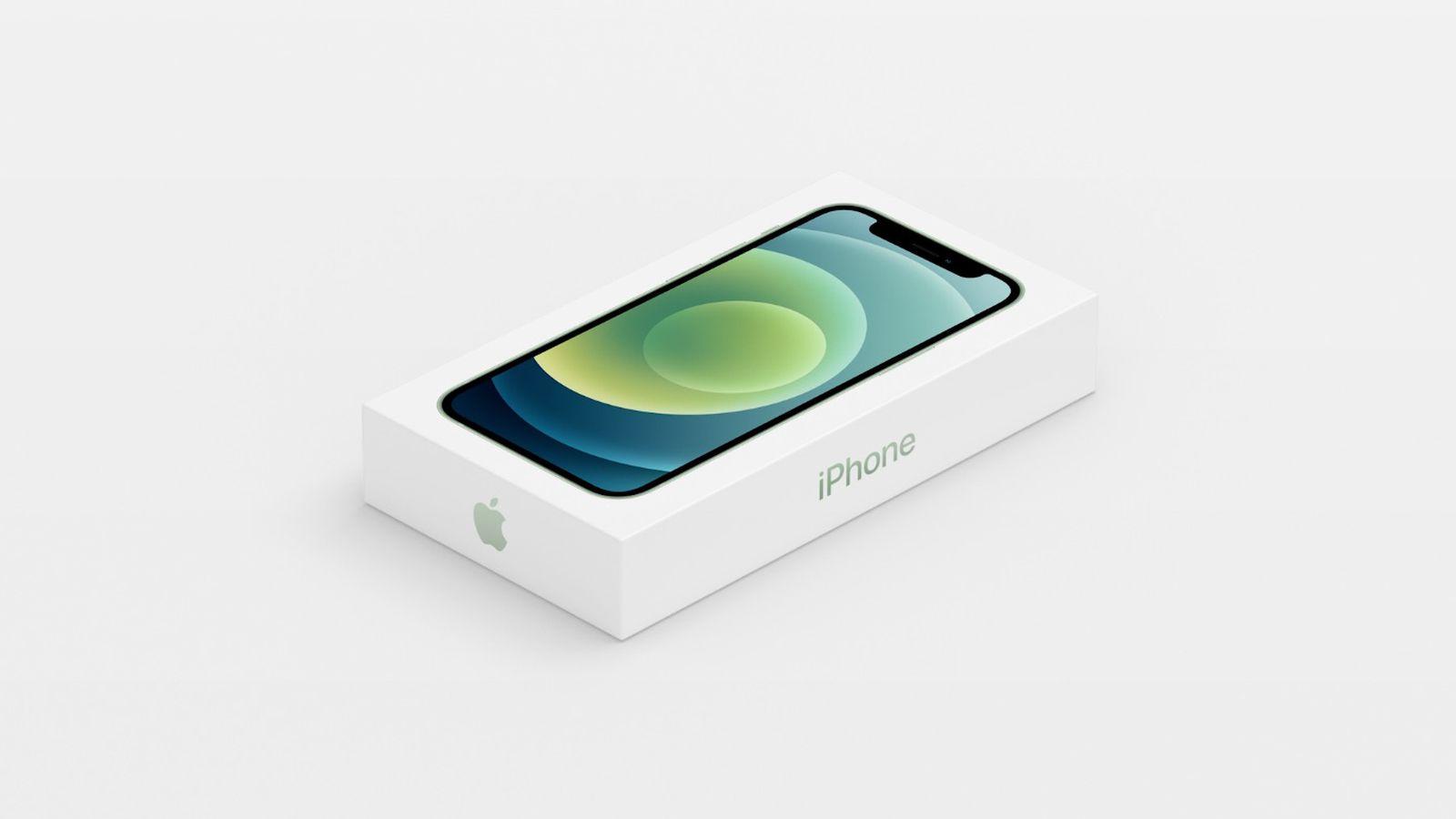IMAGEM: Promotores de iPhone