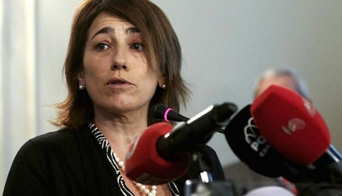 IMAGEM: Crusoé: orientadora de Kassio em Portugal diz que dissertação será reavaliada