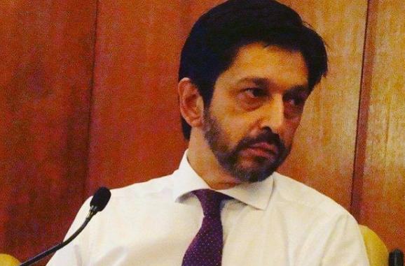 IMAGEM: Escolta do prefeito de SP reage a assalto e mata criminoso