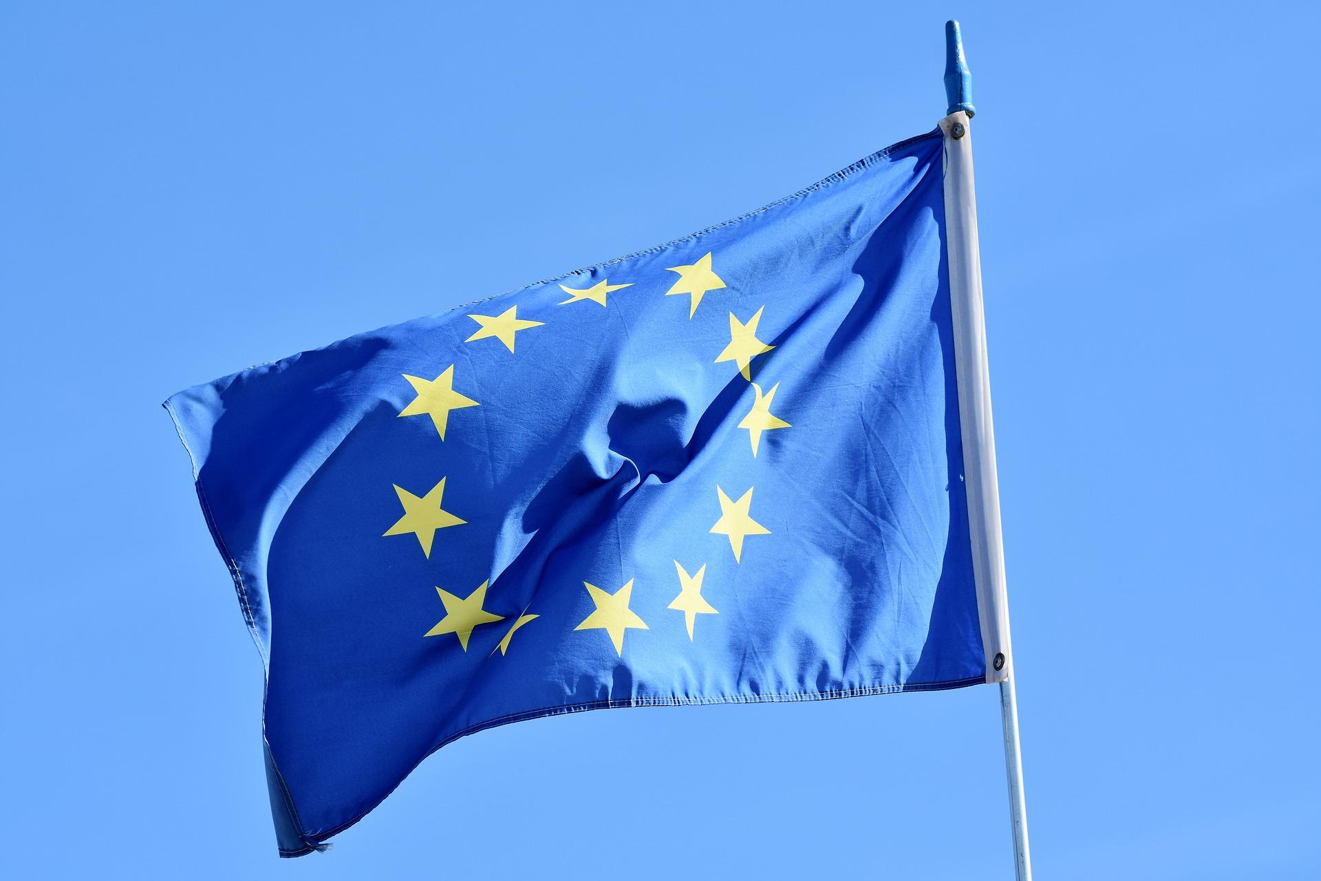IMAGEM: União Europeia fecha acordo para compra de até 1,8 bilhão de doses adicionais da Pfizer