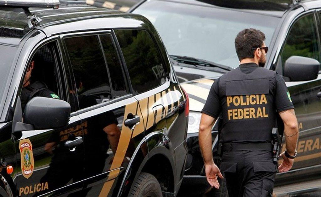 IMAGEM: Presidente da Assembleia de Santa Catarina tem prisão domiciliar decretada
