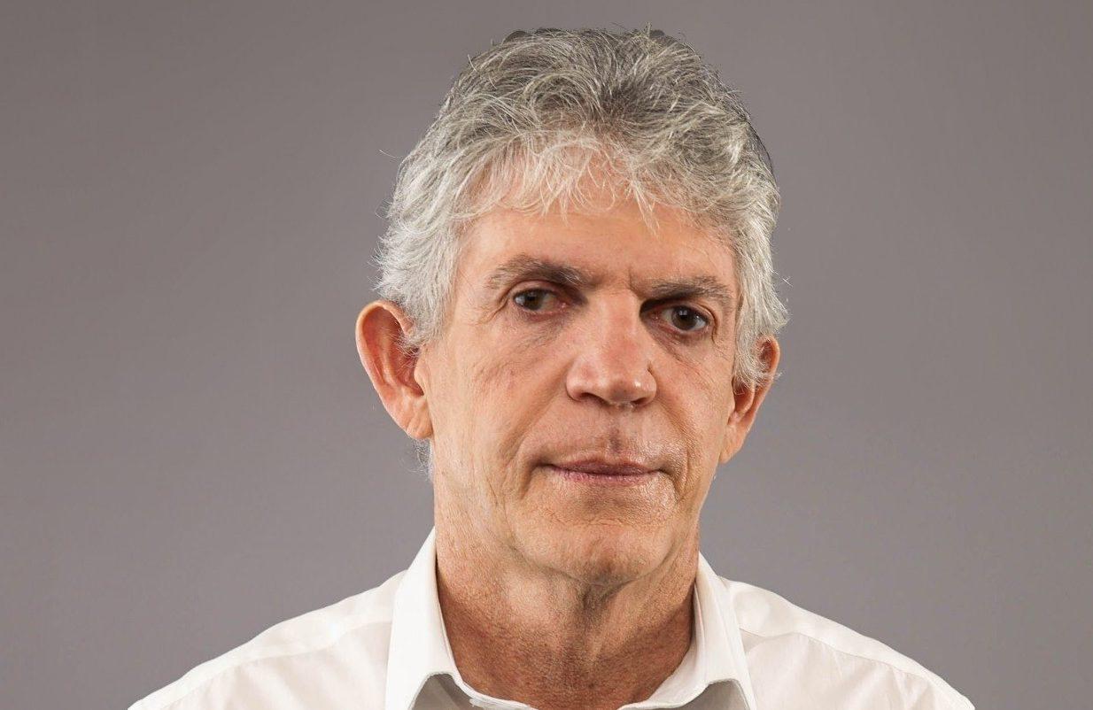 IMAGEM: Coutinho pede a Gilmar desbloqueio de R$ 6,5 milhões
