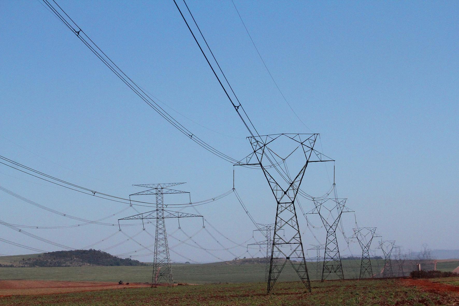 IMAGEM: Entidades ligadas ao setor elétrico apoiam volta do horário de verão