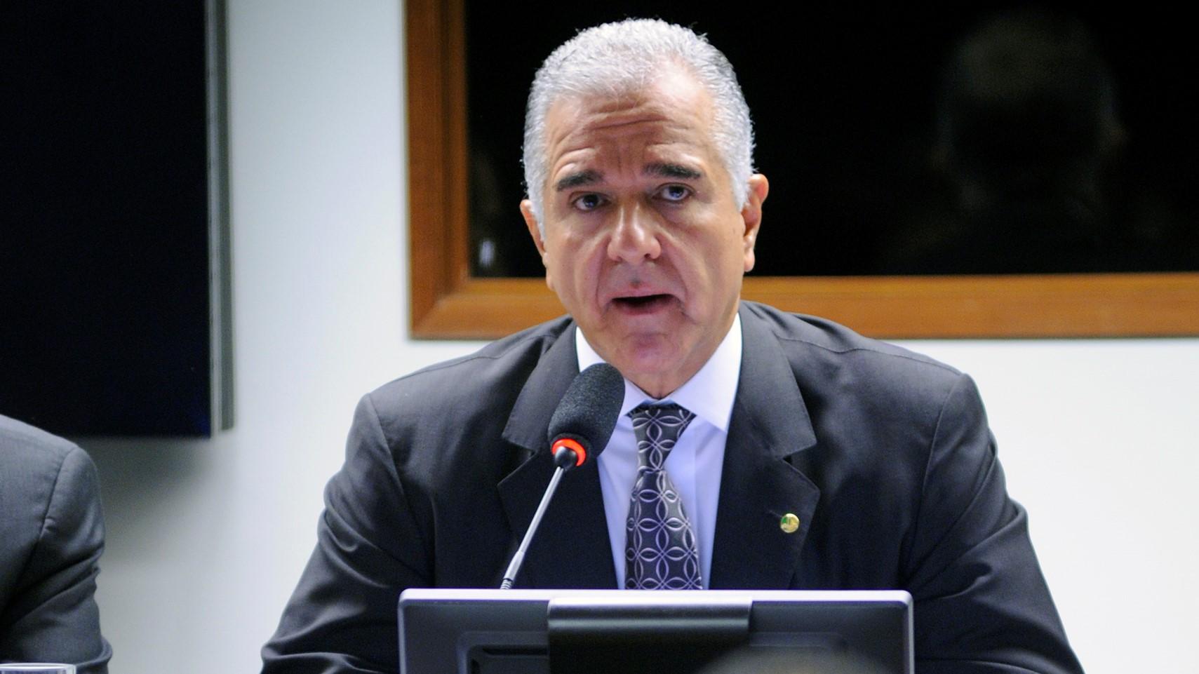 IMAGEM: Lava Jato investiga pagamentos de 15 milhões para ex-secretário de Cabral