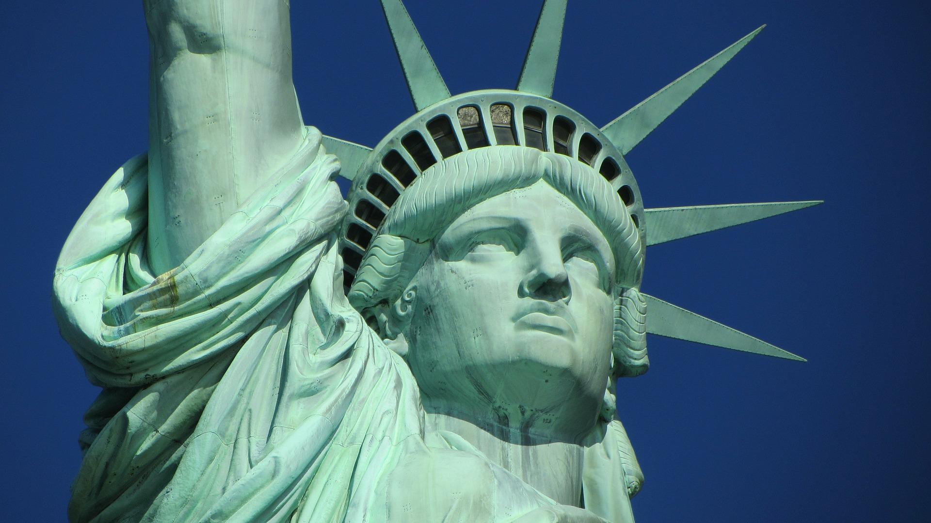 IMAGEM: Nova York planeja vacinar turistas gratuitamente