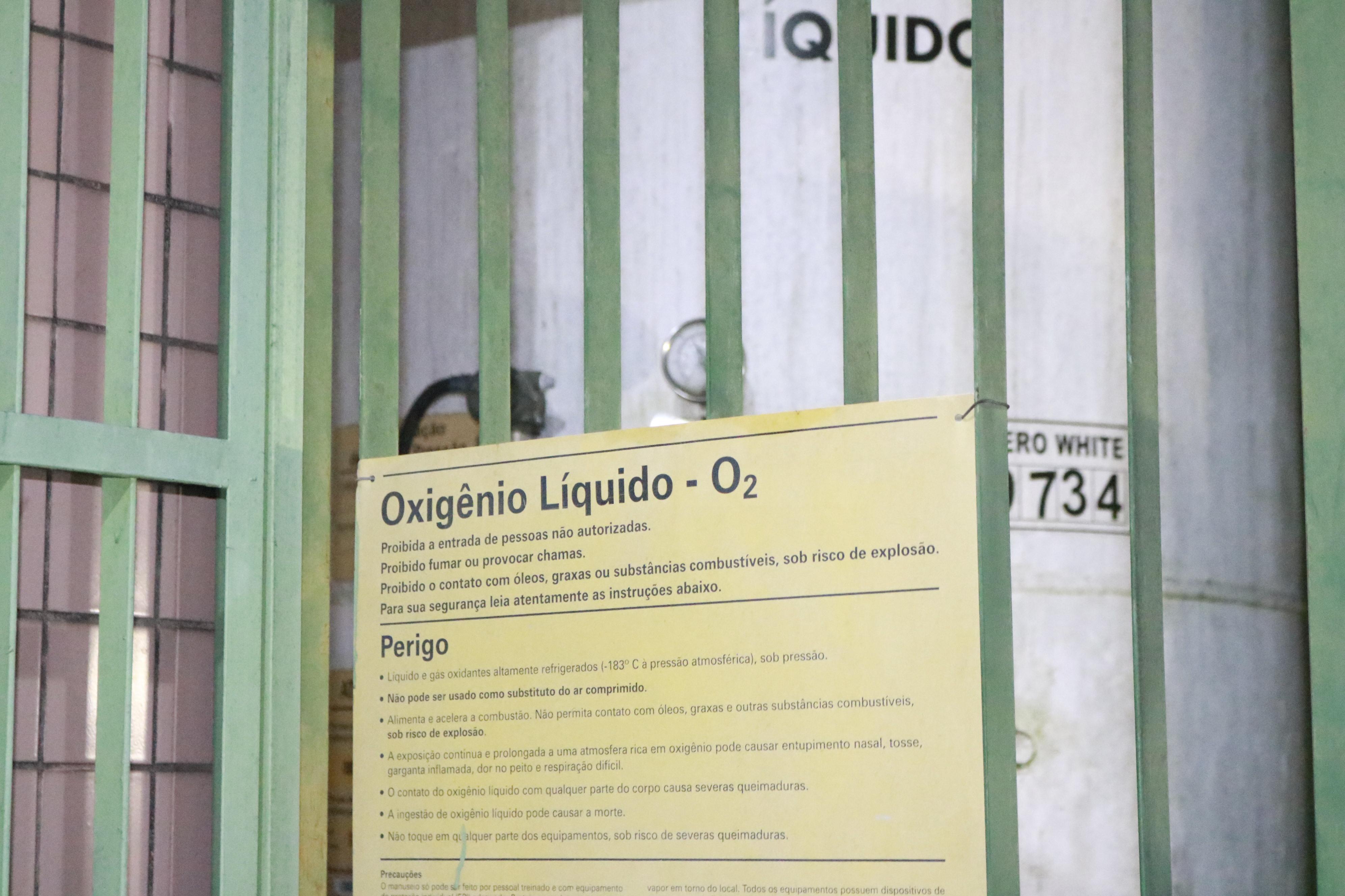 IMAGEM: TCU dá a Manaus dez dias para informar se Saúde pressionou pelo uso de cloroquina