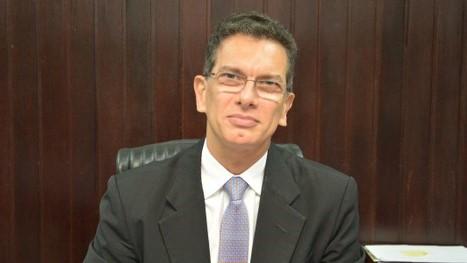 IMAGEM: Desembargador vai responder no CNJ por discurso contra medidas de isolamento