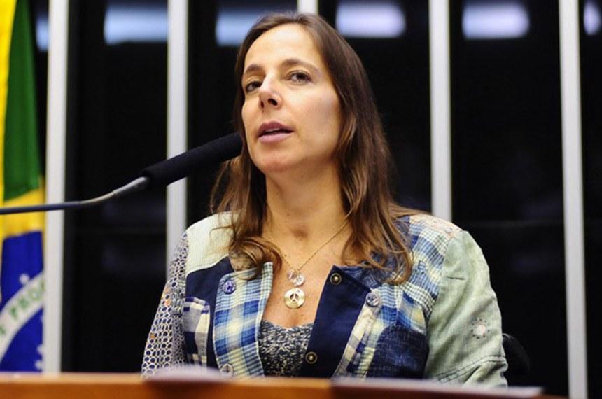 IMAGEM: Tucanos apresentam projeto para permitir sessões semipresenciais da CPI da Covid