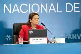 """IMAGEM: Ao aprovar vacinas, relatora destaca """"caráter decisivo de medidas de proteção e distanciamento social"""""""