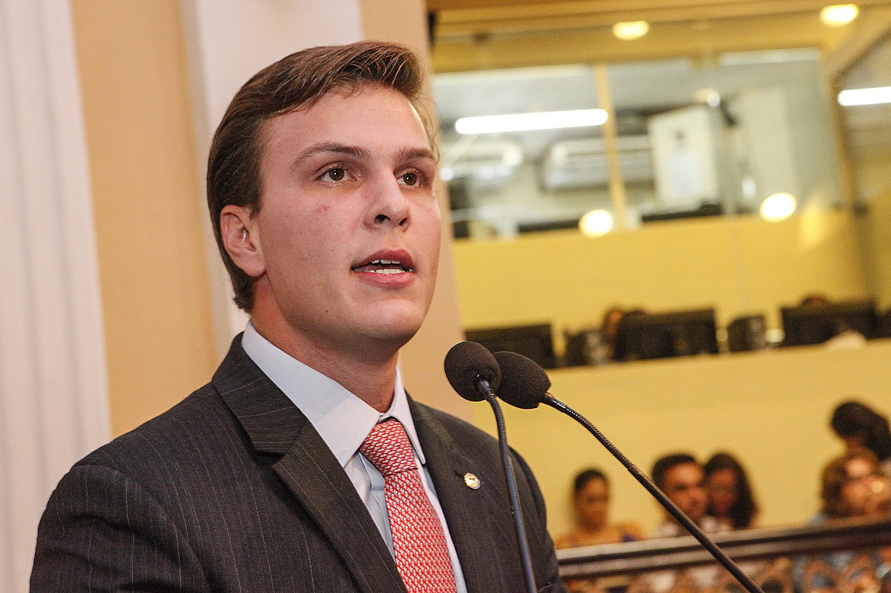 IMAGEM: PF mira empresas de fachada contratadas por prefeitura de Petrolina