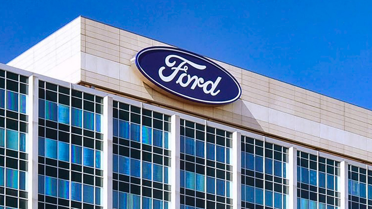 IMAGEM: Caso Ford: a luta em prol do capitalismo continua, companheiros