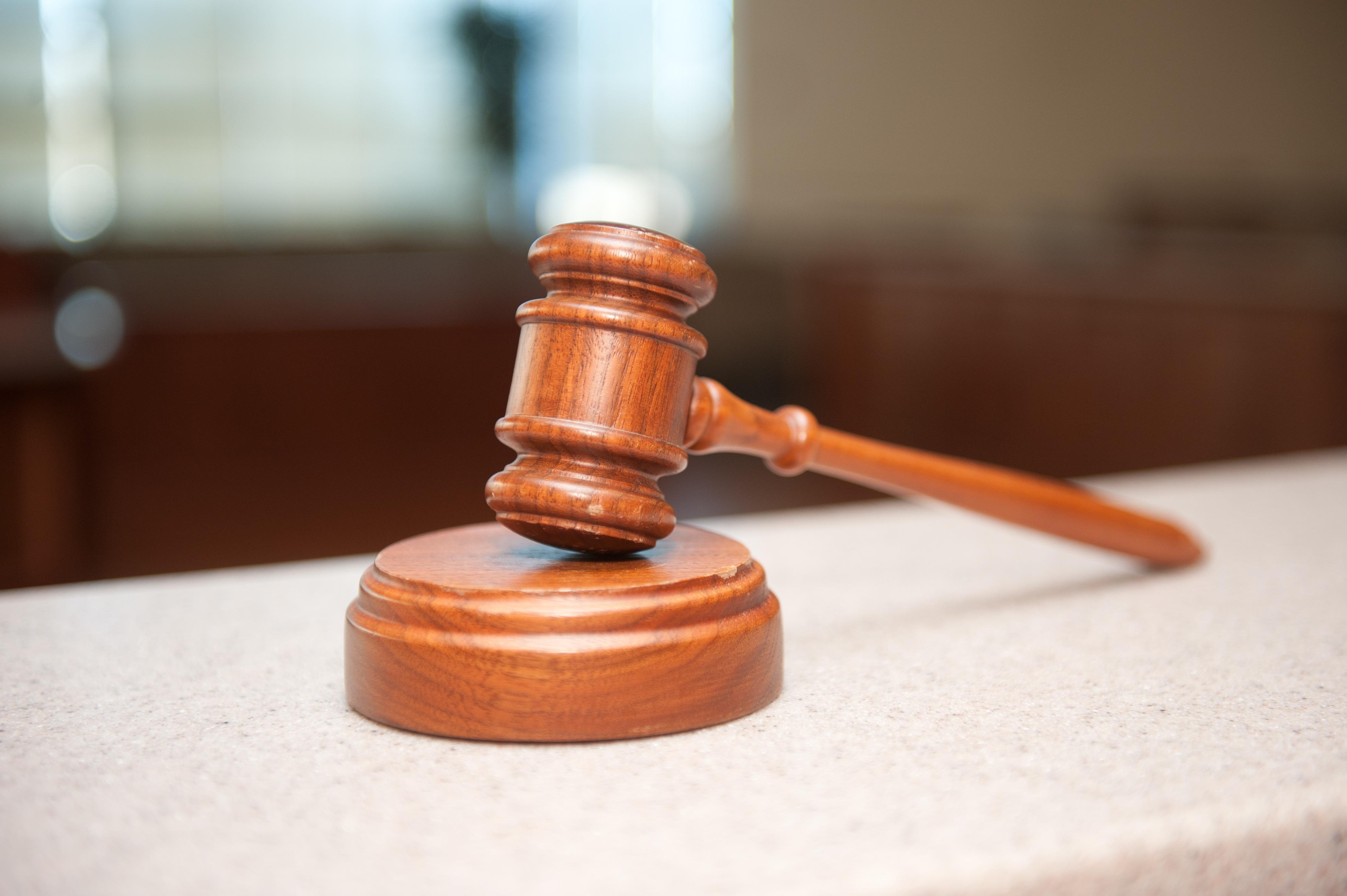 IMAGEM: Juízes do RS negociam compra de vacina