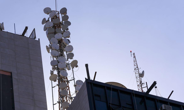 IMAGEM: Conselho da Anatel tem maioria para aprovar leilão do 5G, diz ministério