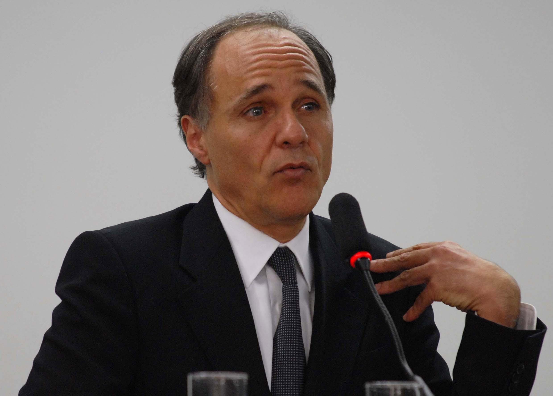 IMAGEM: Petrobras anuncia venda de campos terrestres para petroleira de Daniel Dantas