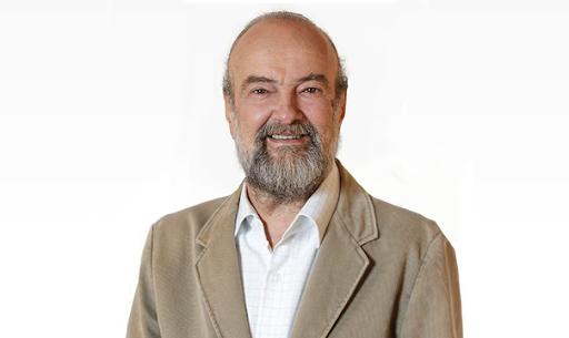 IMAGEM: Executiva nacional tenta mudar comando do Partido Verde