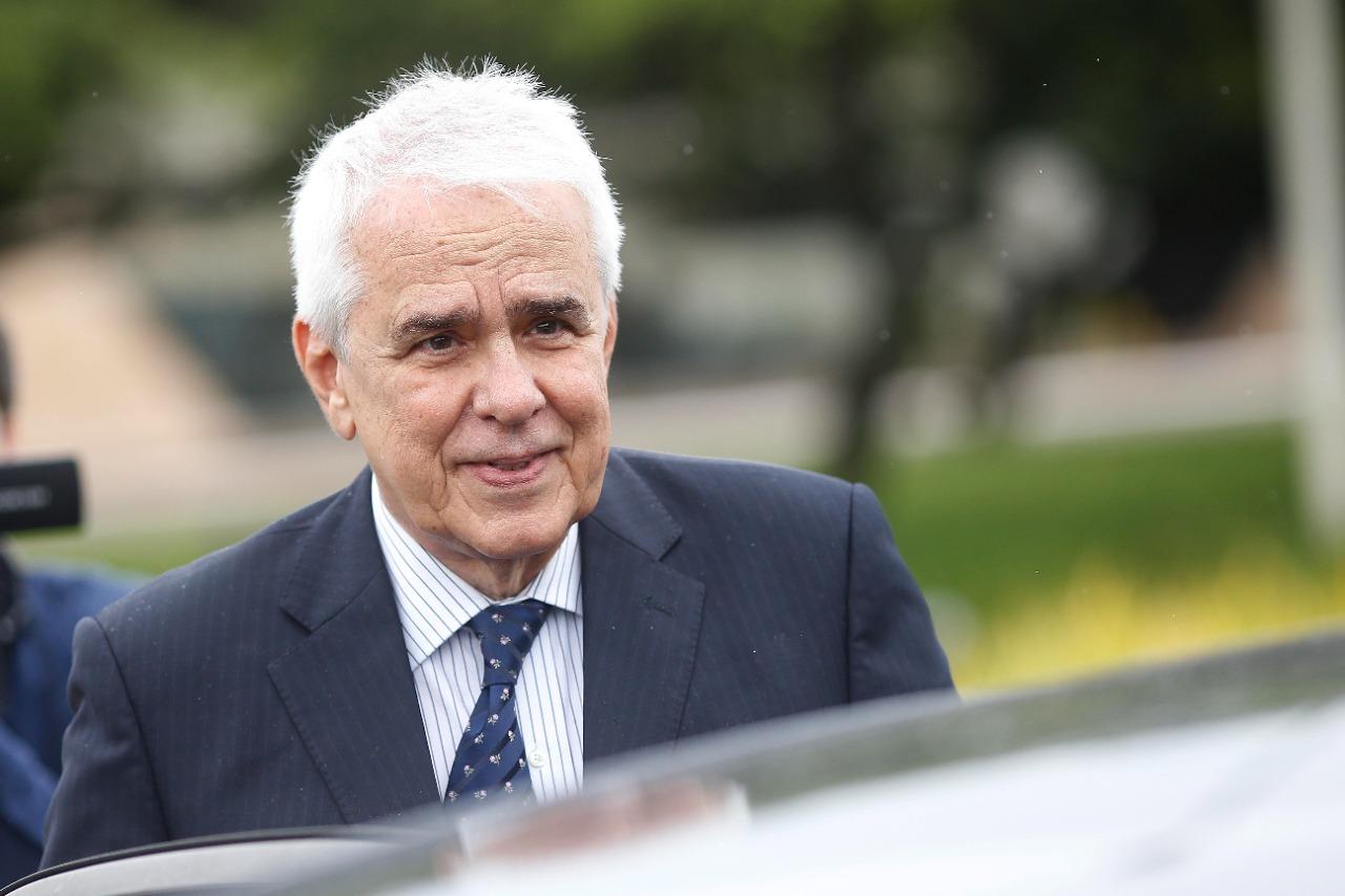 IMAGEM: Morgan Stanley corta título do Brasil
