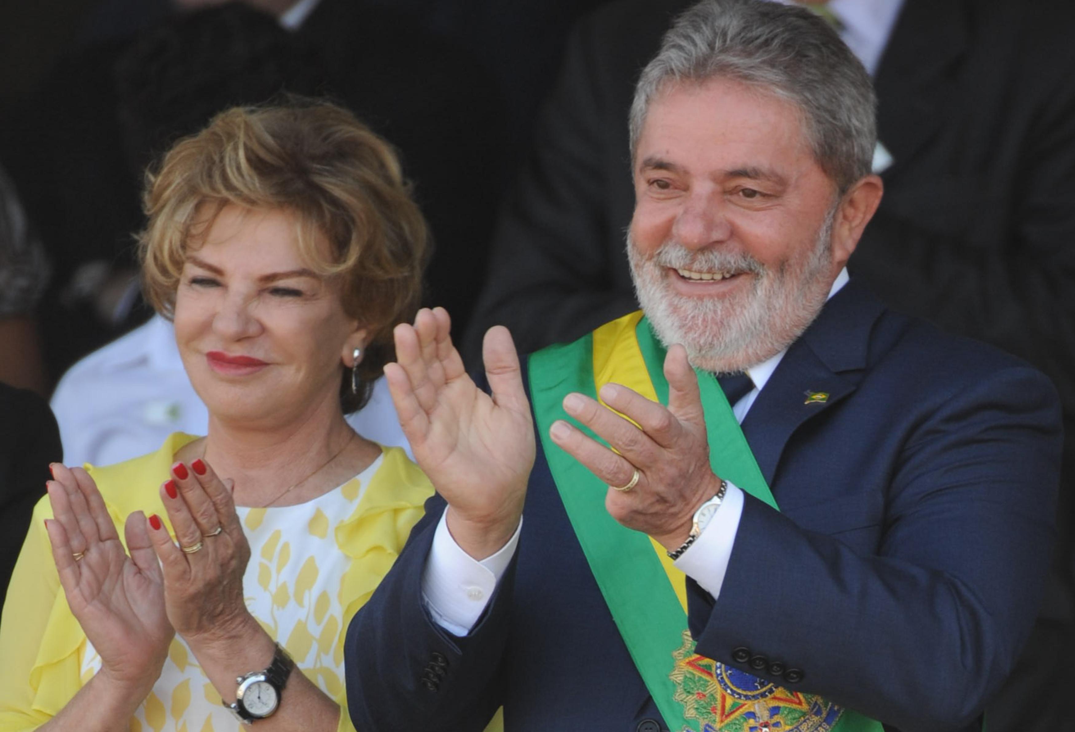 IMAGEM: Justiça manda devolver valores pagos por Marisa em triplex no Guarujá