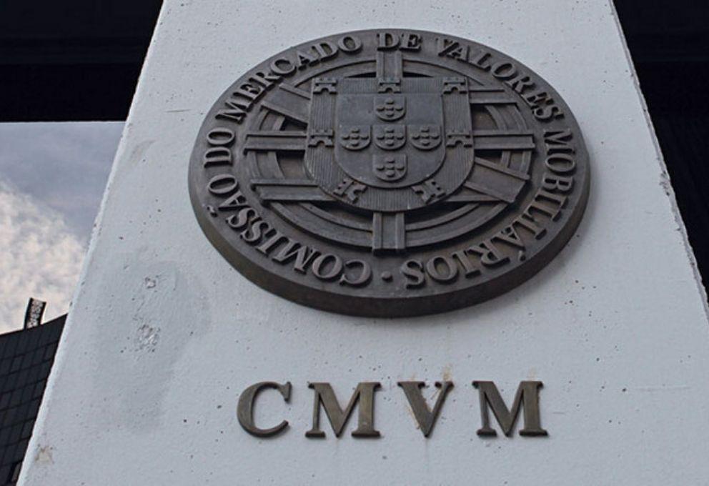 IMAGEM: Guedes quer emplacar na CVM enteado de ex-jurídico da Bozano
