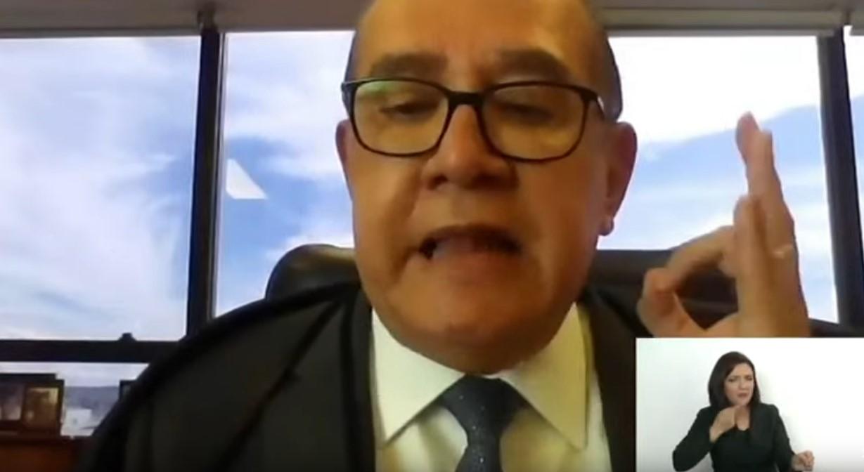 IMAGEM: STF pode salvar hoje advogados de Lula e Bolsonaro (e o filho do presidente do STJ)