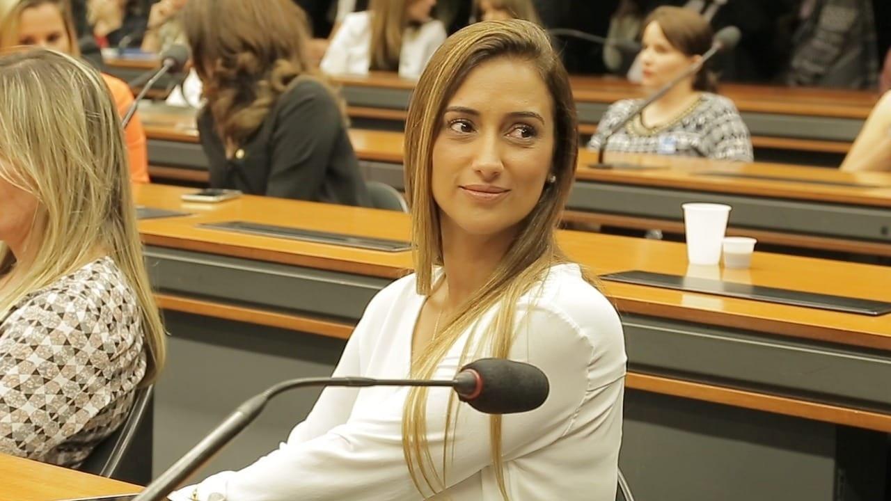 IMAGEM: Requerimentos da CPI da Covid foram produzidos no Planalto, indicam documentos