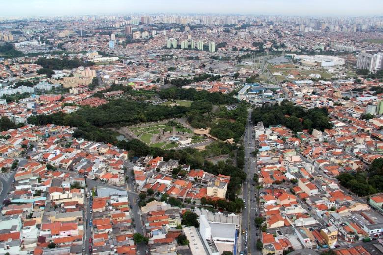 IMAGEM: Covid: cidades do ABC paulista também decidem antecipar feriados