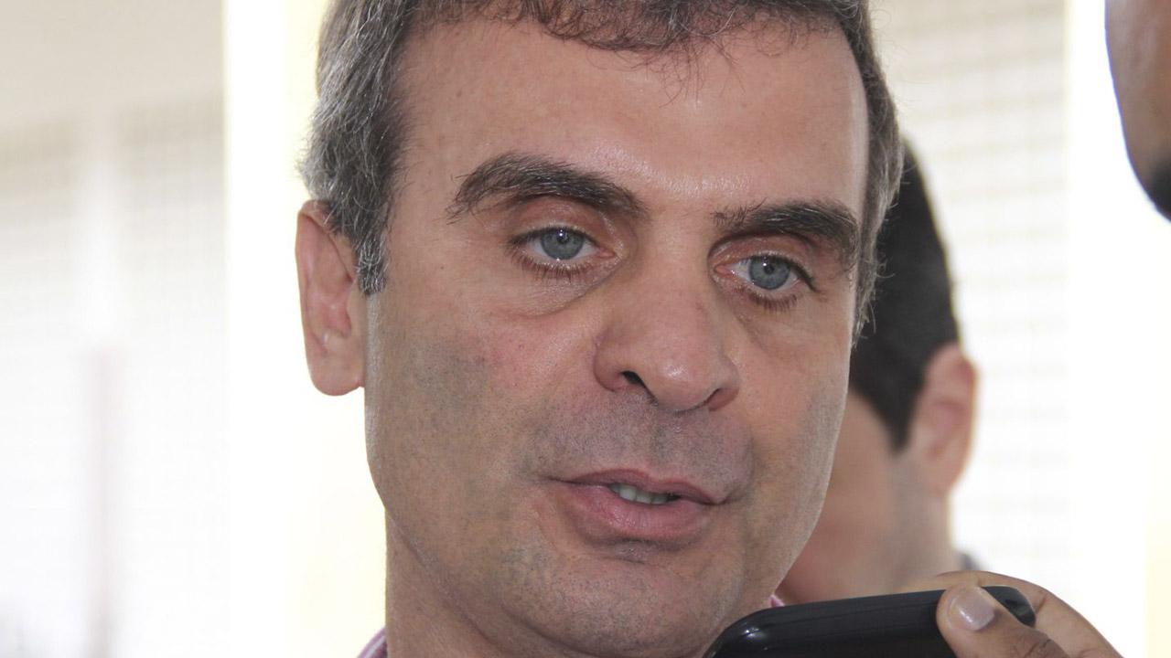 IMAGEM: Empresário que vendeu mansão para Flávio fez negócio milionário com Senac-DF