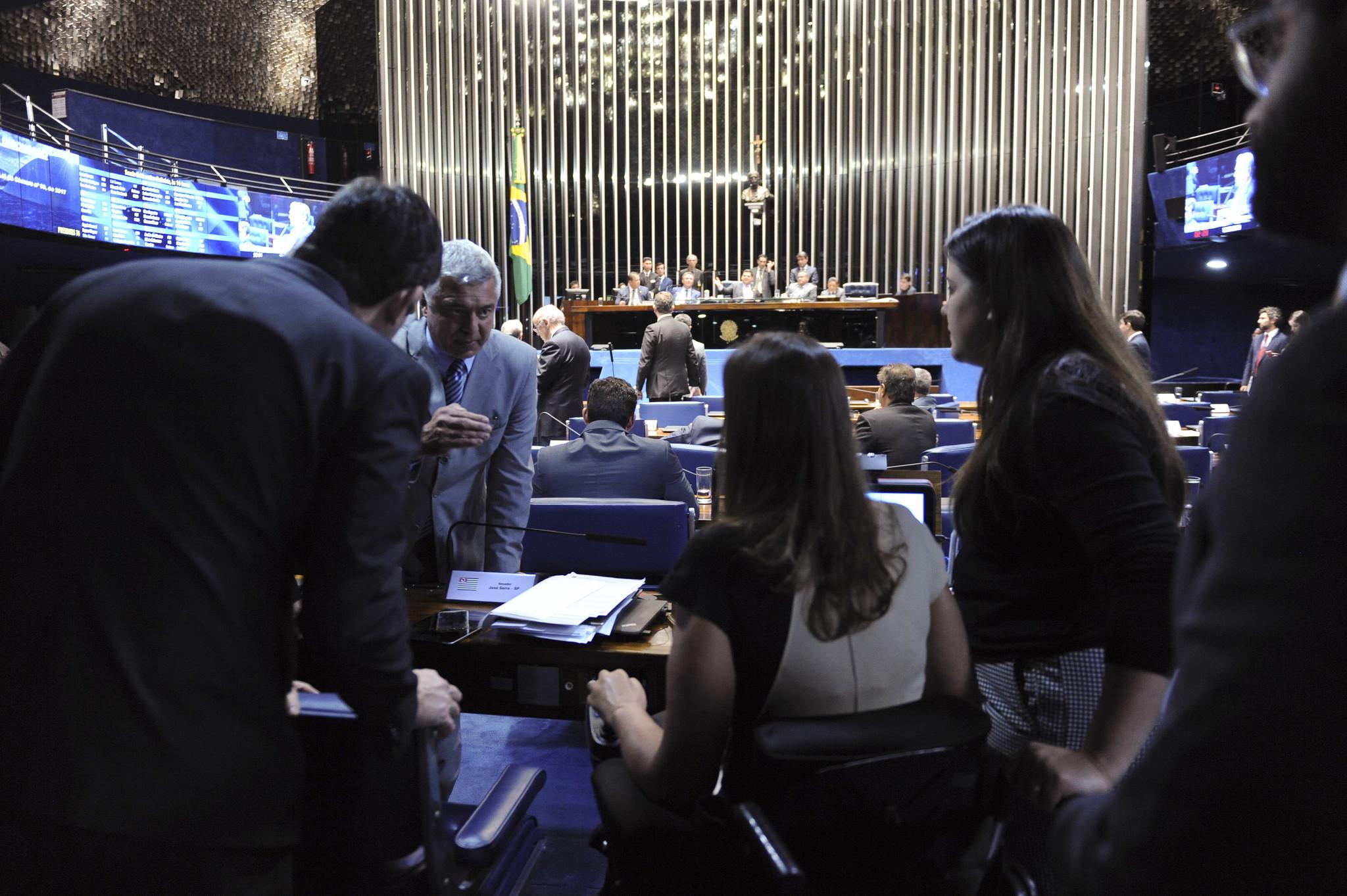"""IMAGEM: Mara Gabrilli: """"Mais uma morte na conta da omissão do desgoverno brasileiro"""""""