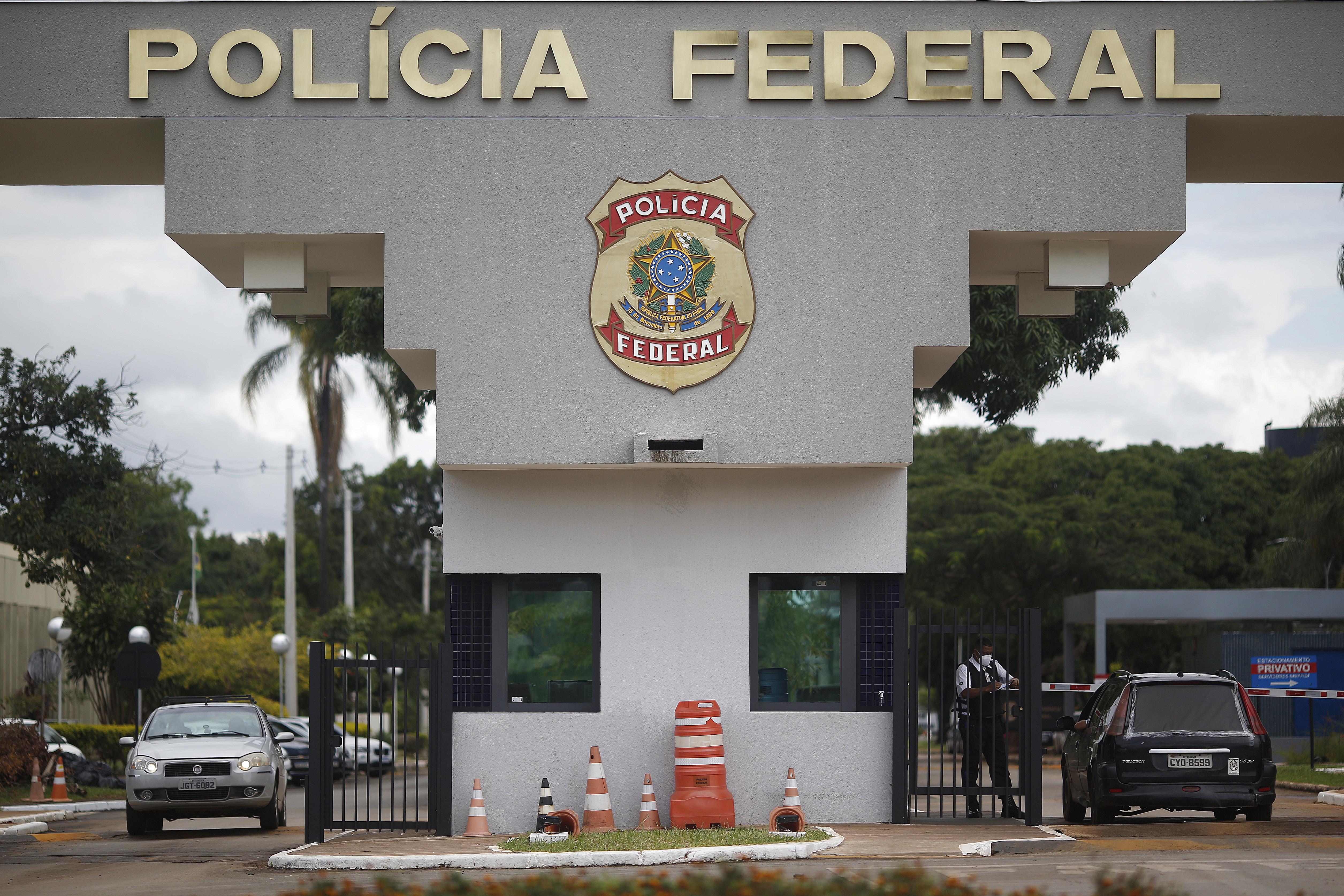 IMAGEM: CPI da Covid quer saber se Bolsonaro avisou PF sobre corrupção na compra da Covaxin