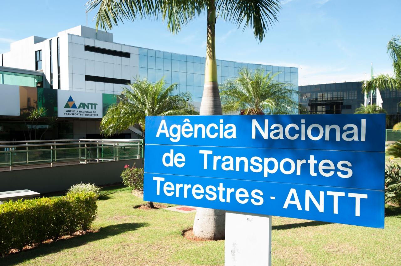 IMAGEM: PF investiga ameaças de morte a dirigentes da ANTT