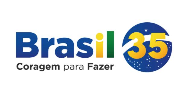 IMAGEM: Após conversas com Bolsonaro, Partido da Mulher muda de nome