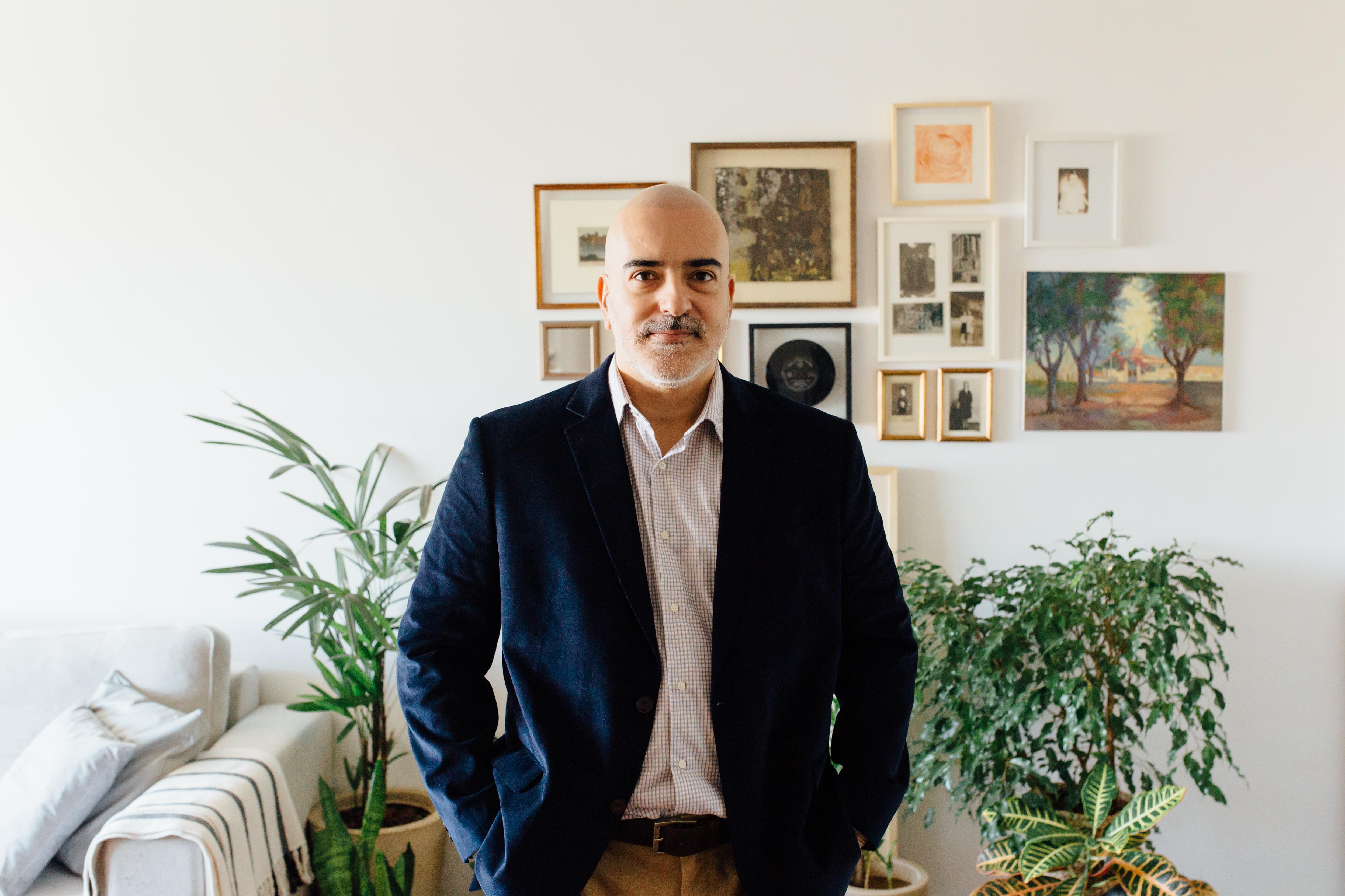IMAGEM: Alexandre Soares Silva: Na rede da autodestruição