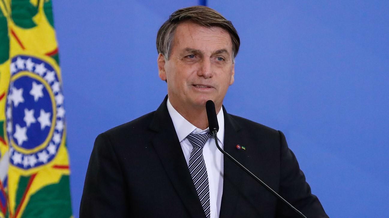 IMAGEM: Bolsonaro já atacou seis dos sete senadores não alinhados a ele na CPI