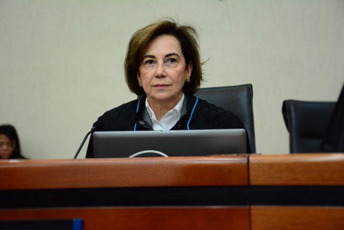 IMAGEM: Juiz que tentou barrar Renan foi investigado por ligação com magistrada próxima a Flávio