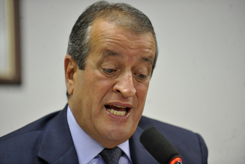 IMAGEM: Valdemar Costa Neto negocia com Bolsonaro retomada do controle do Dnit