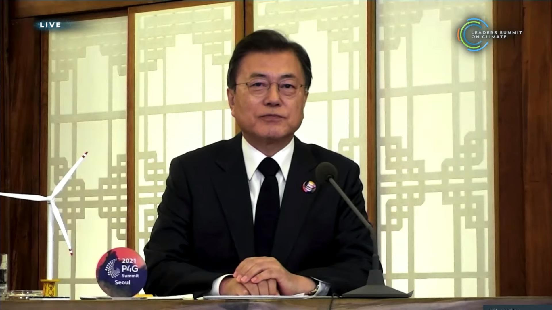 IMAGEM: Coreias do Norte e do Sul testam mísseis balísticos