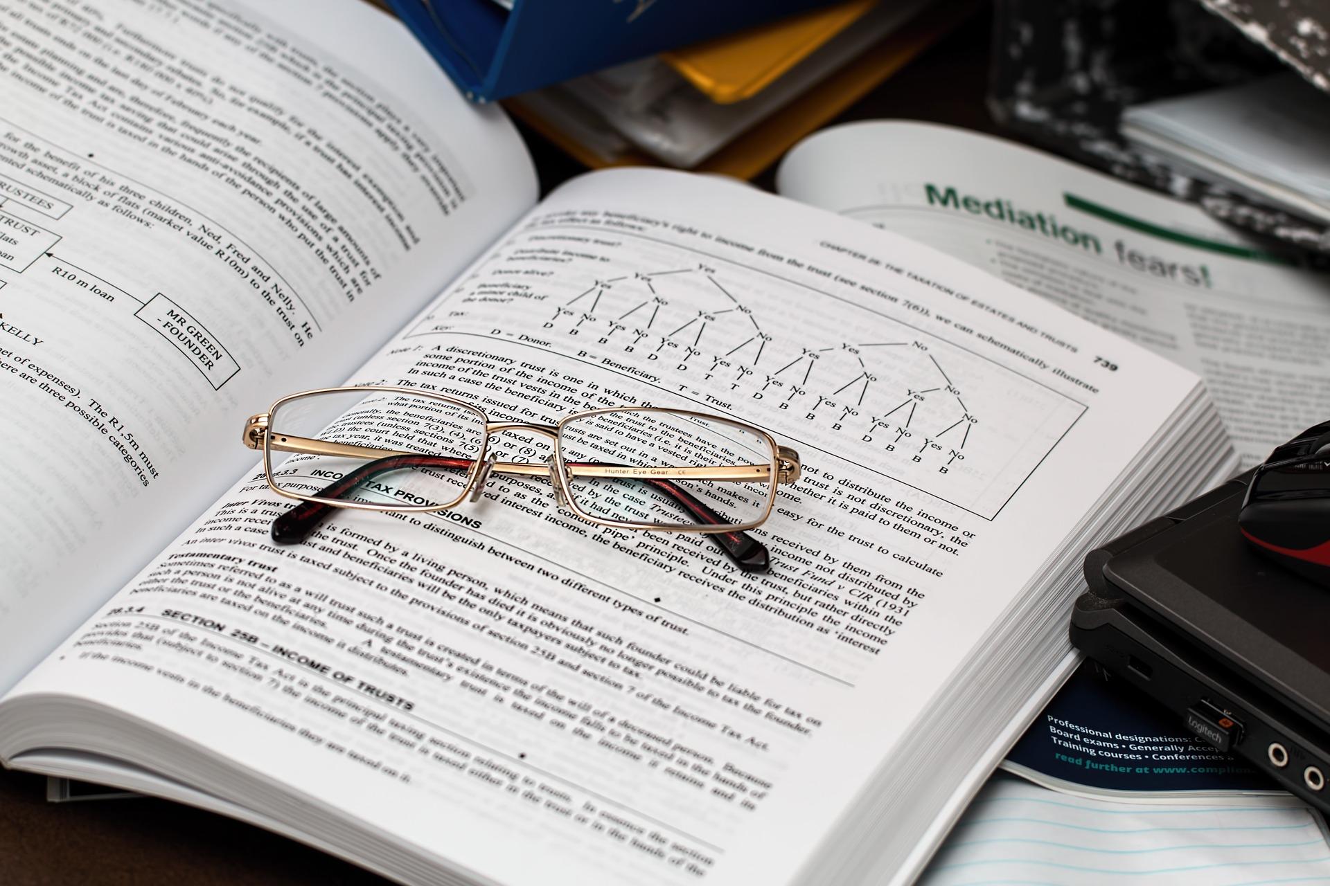 IMAGEM: Comissão de Educação da Câmara vai discutir taxação de livros