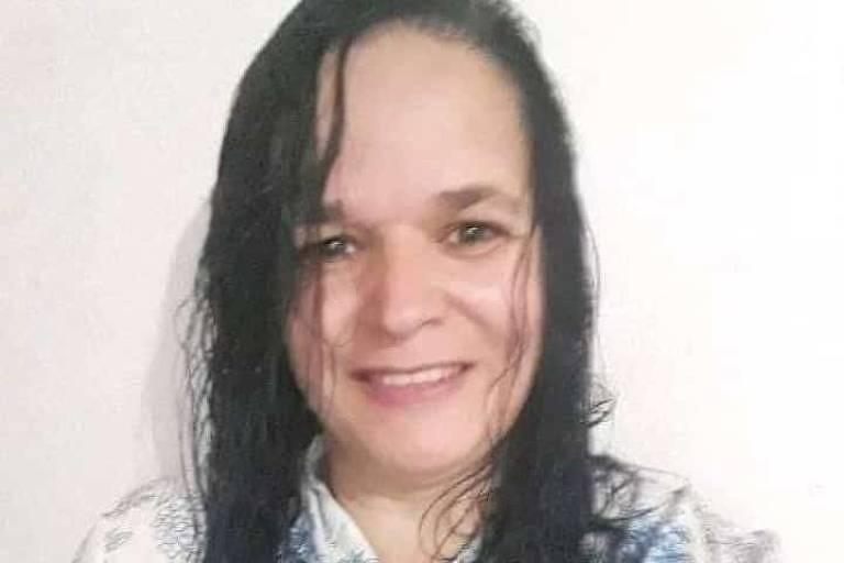 IMAGEM: Homem que matou mulher com marreta no metrô de SP vira réu