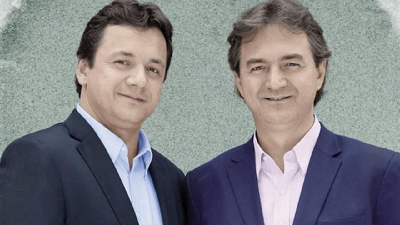 IMAGEM: Como a PicPay pode tornar Joesley e Wesley os homens mais ricos do Brasil