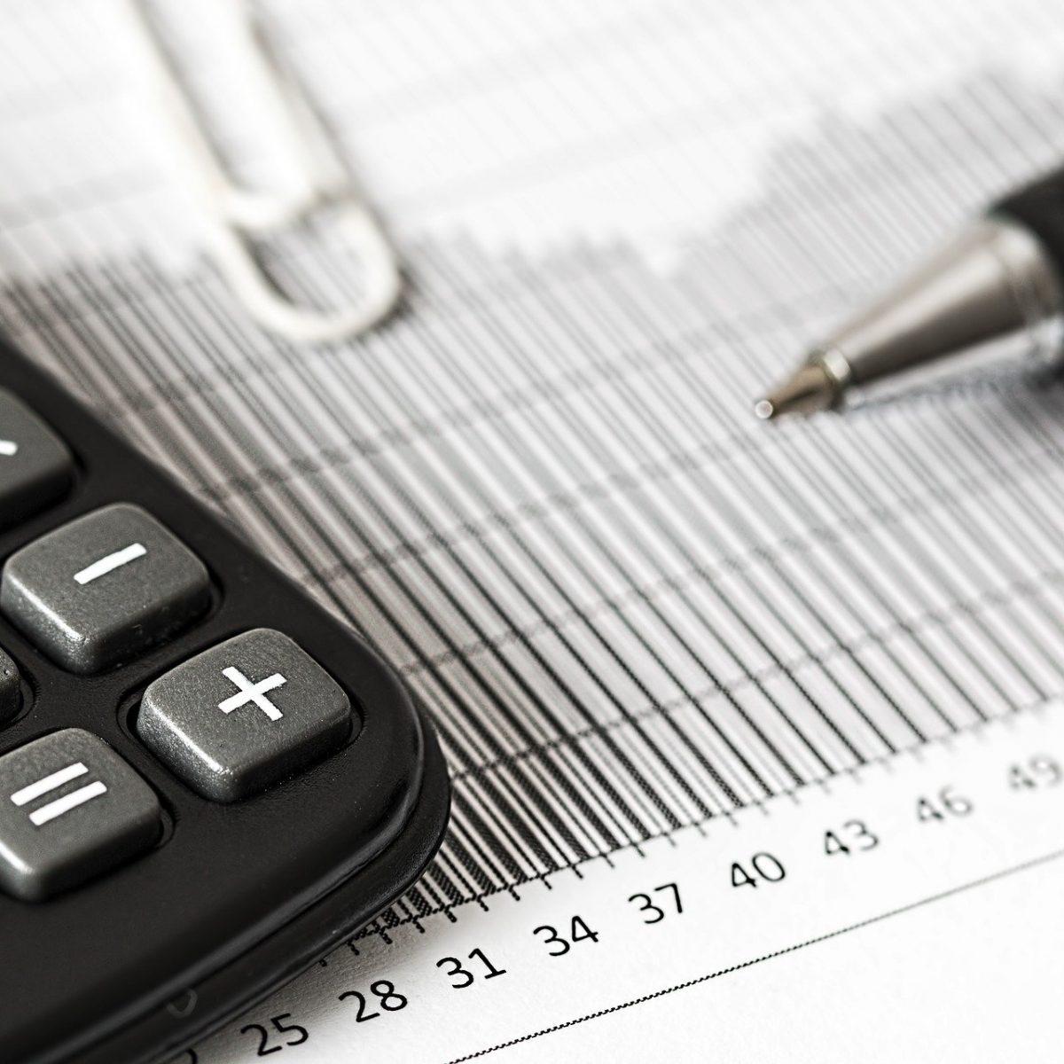 IMAGEM: Banco Central prevê 'retomada robusta' da economia no 2º semestre
